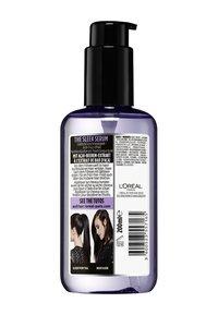 L'Oréal Paris Stylista - THE SLEEK SERUM 200ML - Hair treatment - neutral - 1