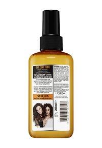 L'Oréal Paris Stylista - THE CURL TONIC 200ML - Stylizacja włosów - neutral - 1