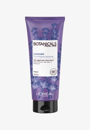 LAVENDER HYDRATING CONDITIONER - Conditioner - -