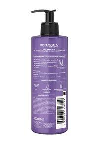 L'Oréal Paris Botanicals Fresh Care - LAVENDER HYDRATING SHAMPOO - Shampoo - - - 1