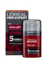 L'Oréal Men Expert - VITA LIFT 5 MOISTURIZER 50ML - Soin de jour - - - 1