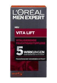 L'Oréal Men Expert - VITA LIFT 5 MOISTURIZER 50ML - Soin de jour - - - 2
