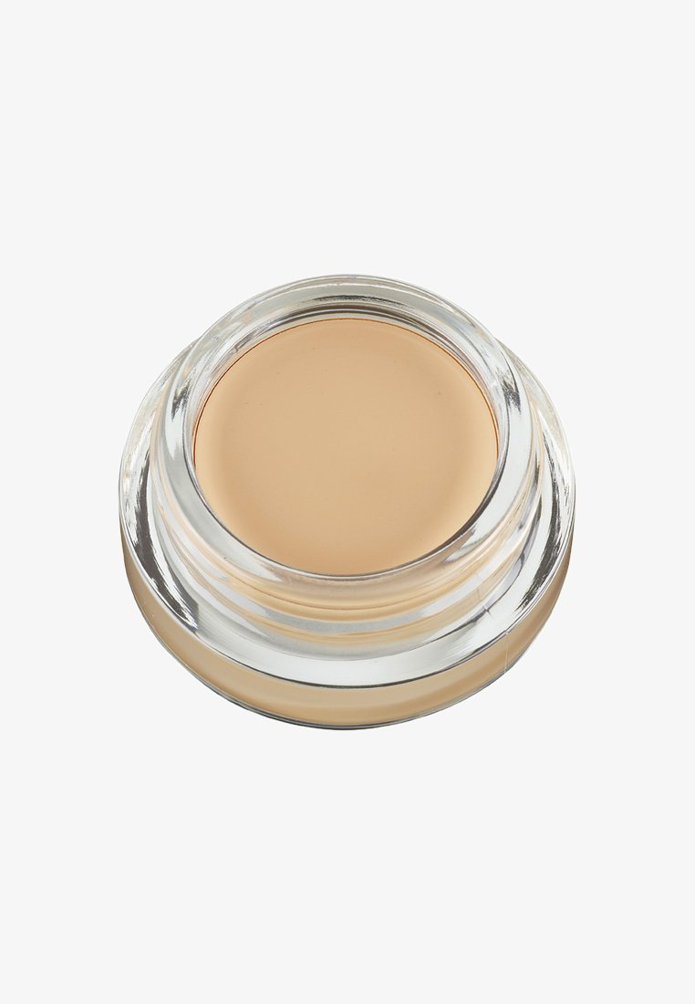 L'Oréal Paris - INFALLIBLE 24H CONCEALER POMADE - Concealer - 01 light