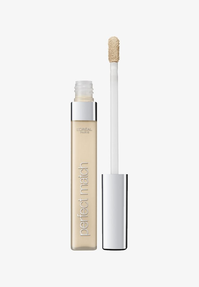 PERFECT MATCH CONCEALER - Concealer - 1n ivoire