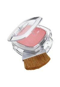 L'Oréal Paris - PERFECT MATCH LE BLUSH - Blusher - 165 bonne mine - 1