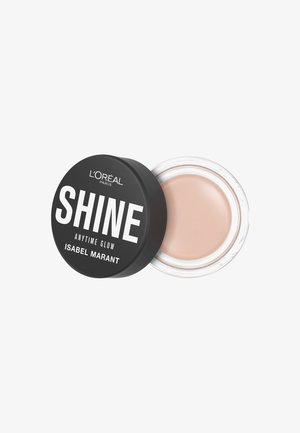 ISABEL MARANT SHINE HIGHLIGHTER - Highlighter - rose