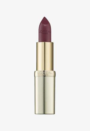 COLOR RICH LIPSTICK - Rouge à lèvres - 374 intense plum