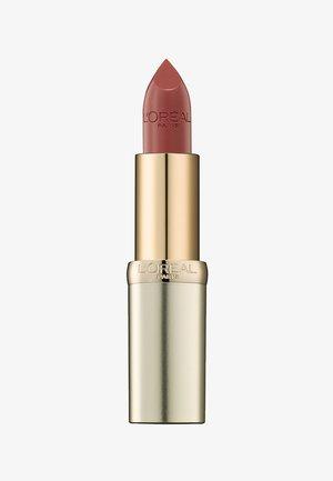 COLOR RICH COLLECTION EXCLUSIVE - Lipstick - cp04 jlo