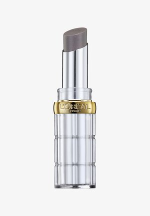 COLOR RICHE SHINE ADDICTION - Lippenstift - 906 girlsnight