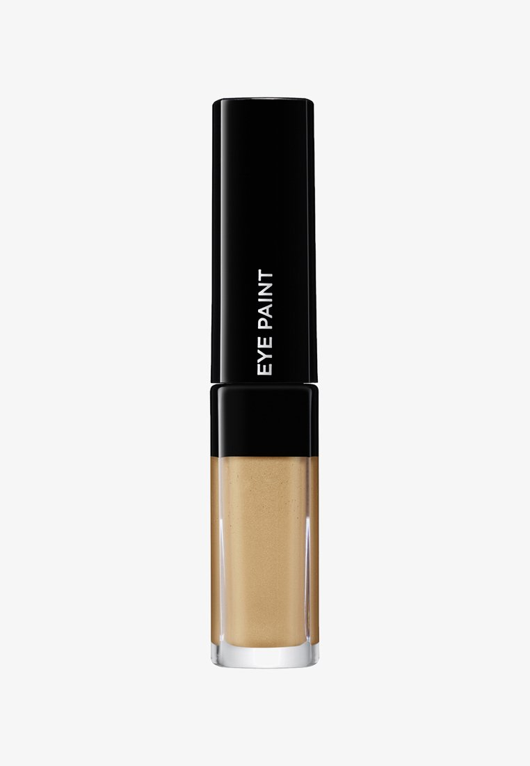 L'Oréal Paris - INFAILLIBLE EYE PAINT - Eye shadow - 305 peach me babe
