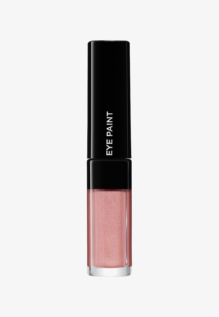 L'Oréal Paris - INFAILLIBLE EYE PAINT - Cień do powiek - 102 irresistible rose