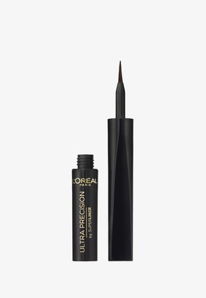 SUPERLINER - Eyeliner - braun