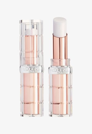 COLOR RICHE PLUMP & SHINE - Lippenstift - 103 litchi plump