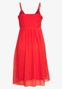 Little Mistress Petite - Cocktail dress / Party dress - red - 1