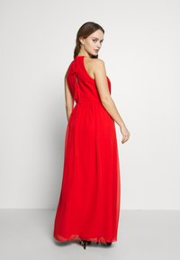 Little Mistress Petite - Vestito elegante - red - 2