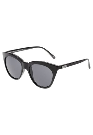 HALFMOON MAGIC - Sunglasses - black