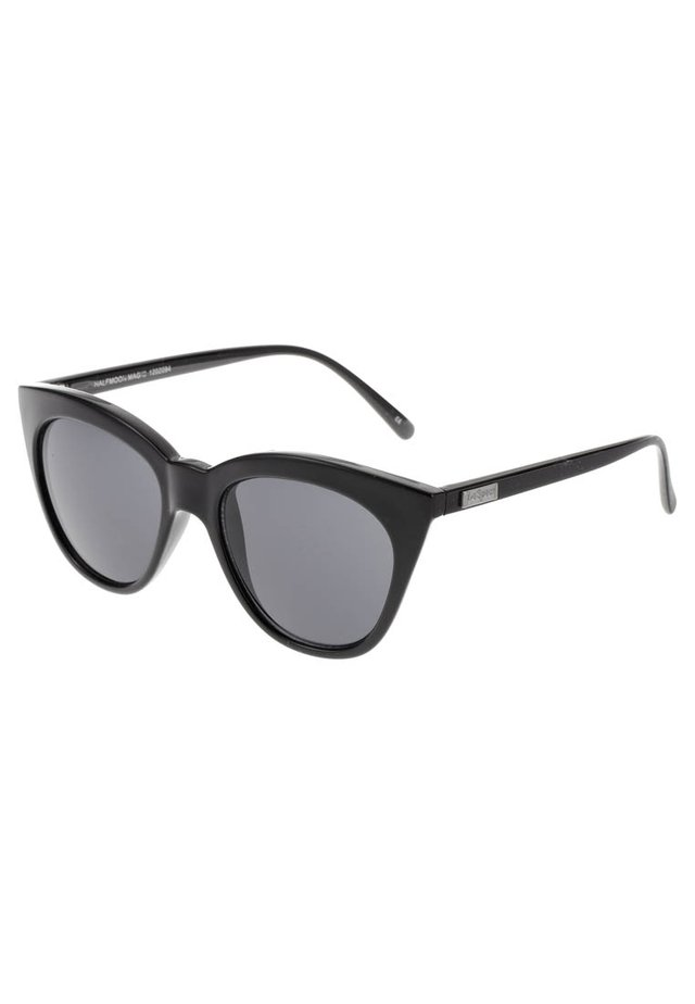 HALFMOON MAGIC - Sonnenbrille - black