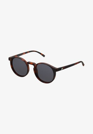 TEEN SPIRIT DEUX - Sluneční brýle - matte