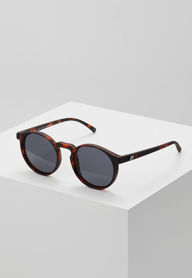 TEEN SPIRIT DEUX - Sonnenbrille - matte