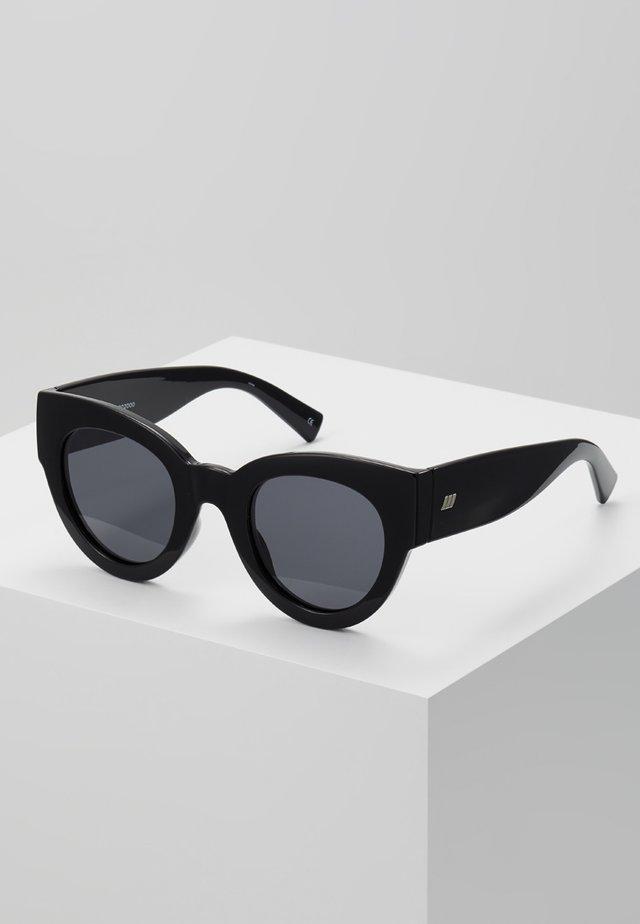 MATRIARCH - Sonnenbrille - black