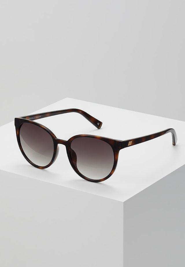 ARMADA - Sonnenbrille - tort