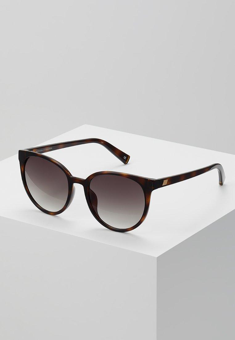 Le Specs - ARMADA - Sunglasses - tort