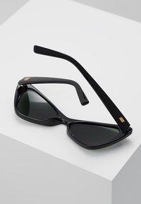 Le Specs - ON THE HUNT 2012 - Sluneční brýle - black - 2