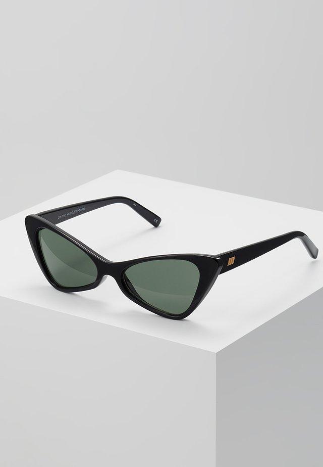 ON THE HUNT 2012 - Sunglasses - black