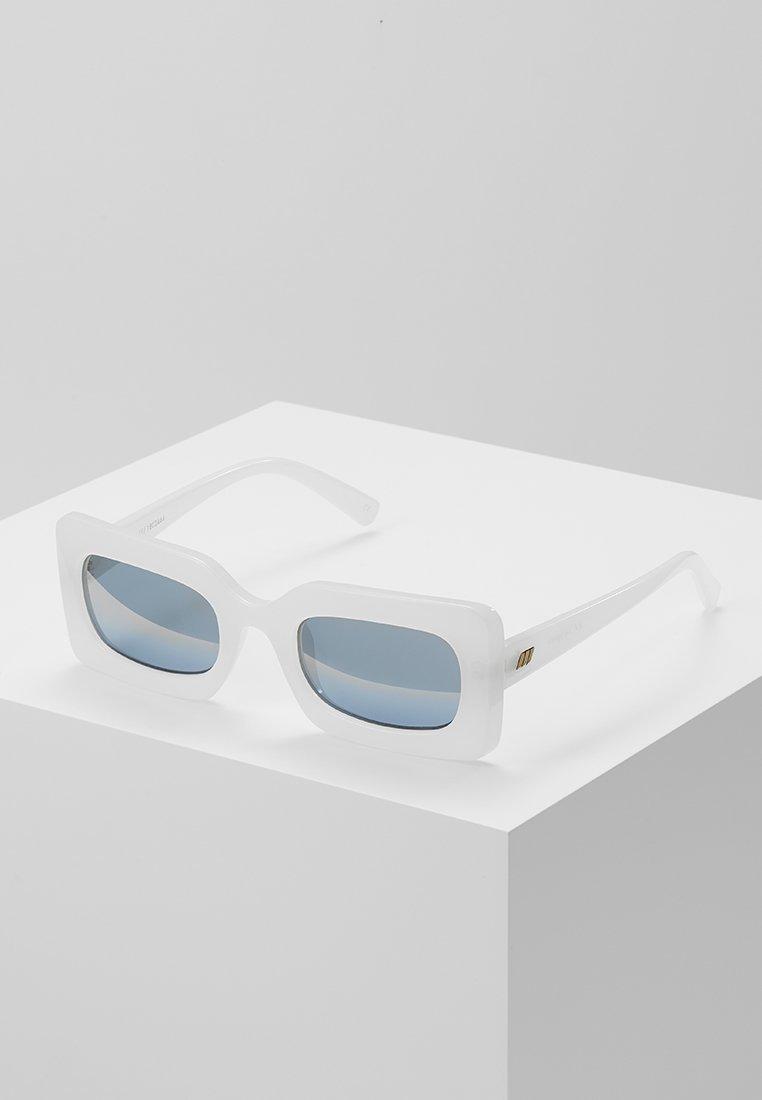 Le Specs - DAMN - Sonnenbrille - salt