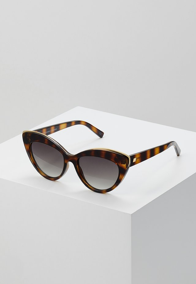 BEAUTIFUL STRANGER - Sunglasses - brown