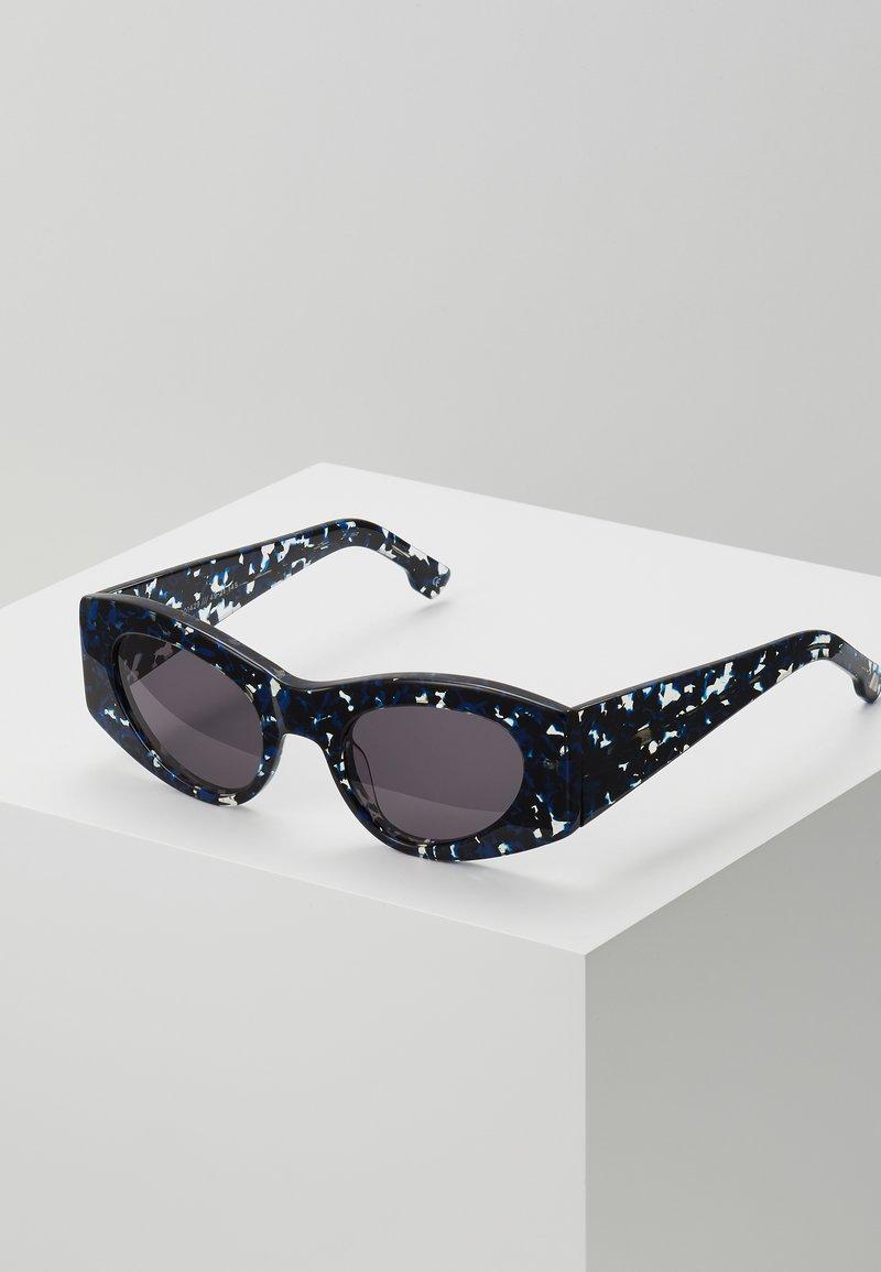 Le Specs - EXTEMPORE - Aurinkolasit - black/navy