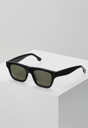 MOTIF - Sunglasses - black