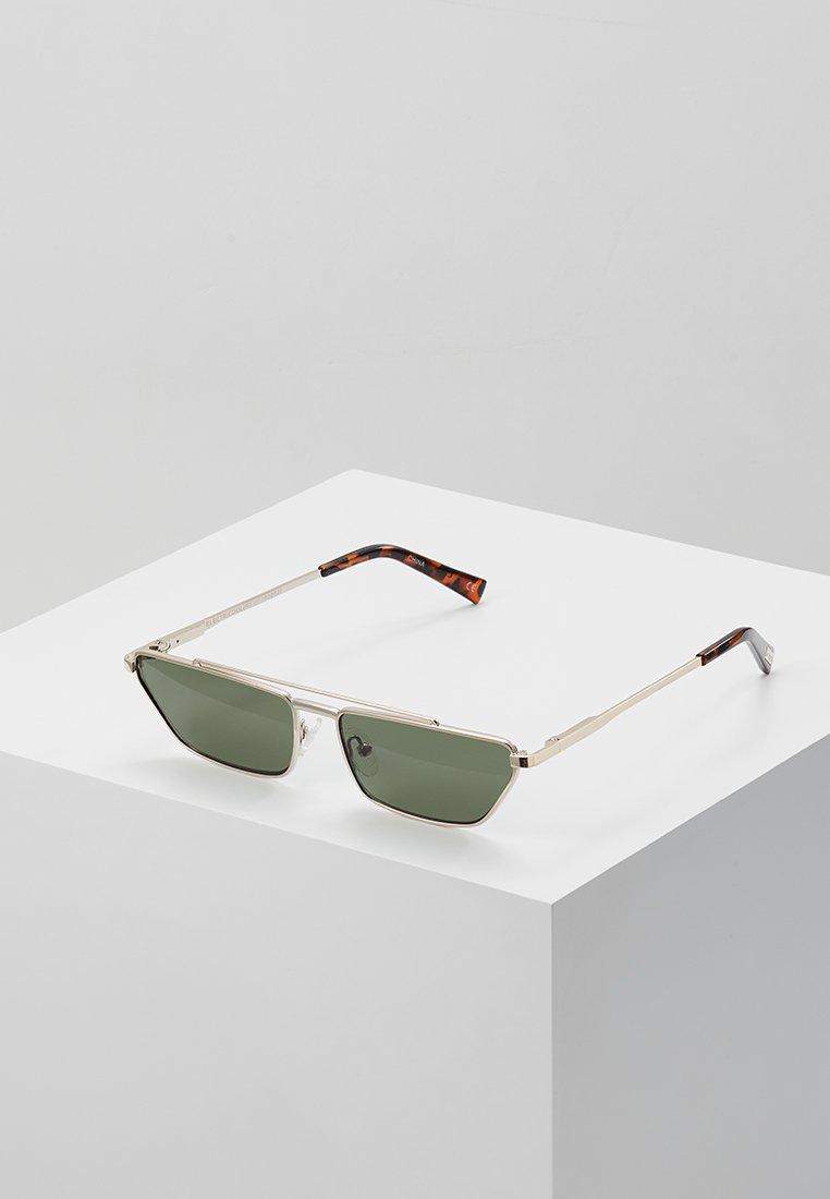 Le Specs - ELECTRICOOL - Sonnenbrille - gold-coloured