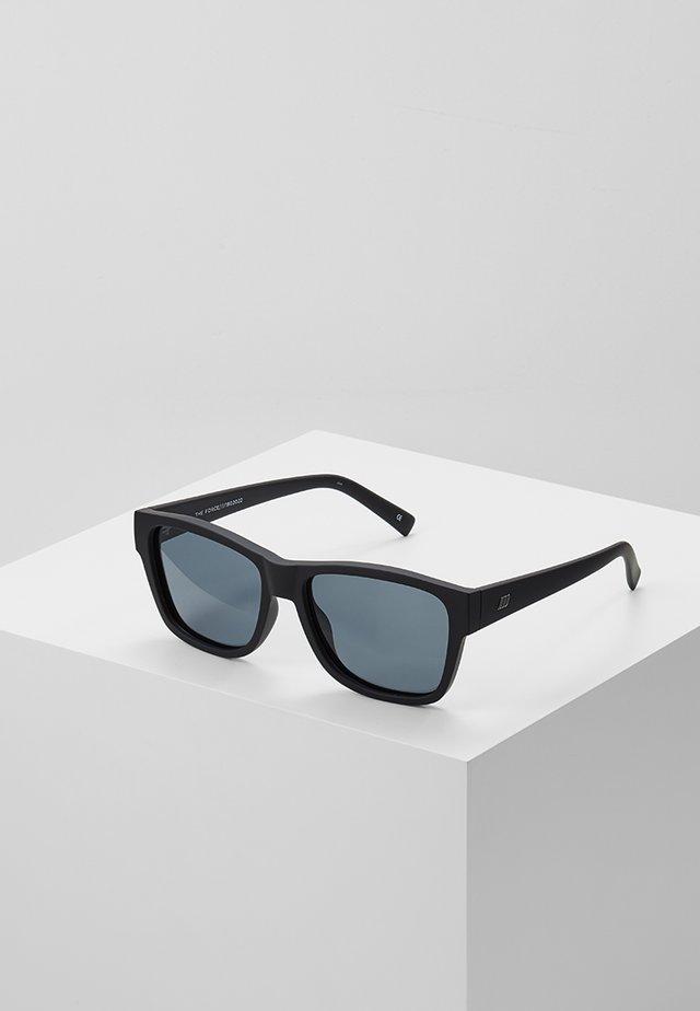 THE FORCE - Sunglasses - black