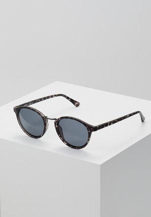 PARADOX - Occhiali da sole - smoke mono lens