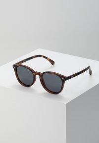 Le Specs - BANDWAGON - Aurinkolasit - smoke - 0
