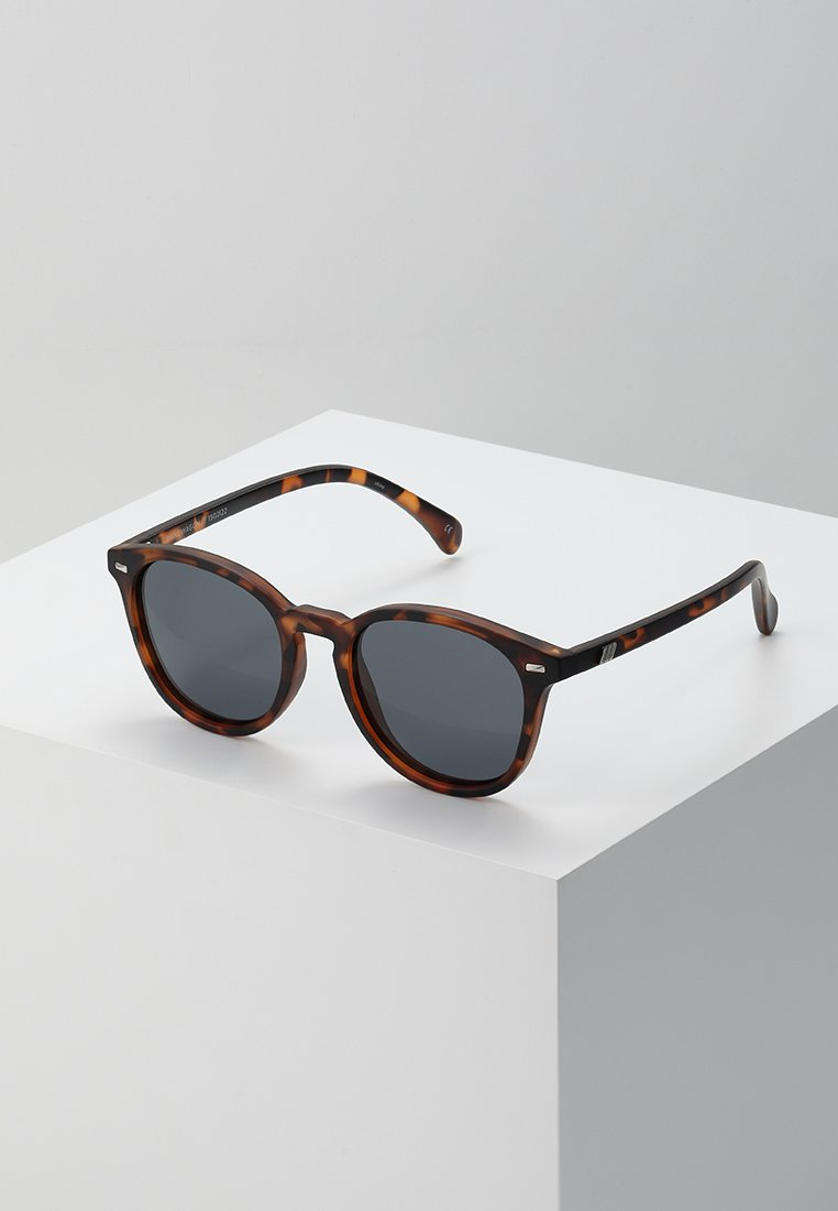 Le Specs - BANDWAGON - Solbriller - smoke