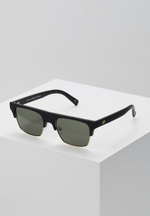 CRUEL SUMMER - Sonnenbrille - matte black