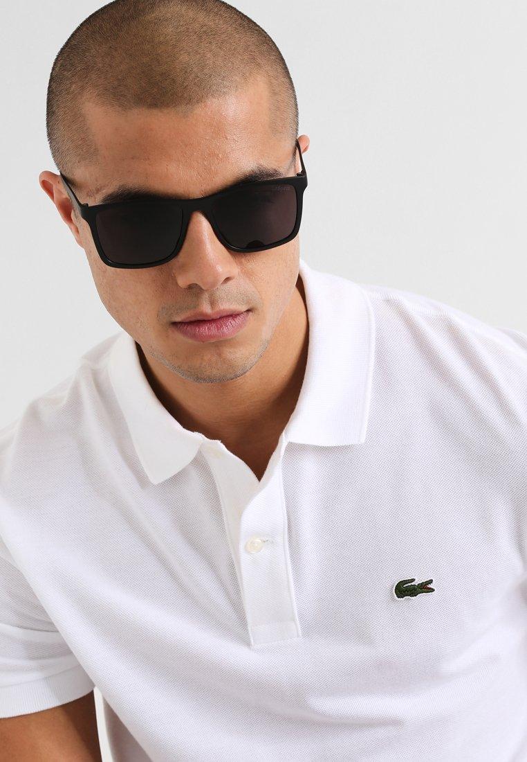 Le Specs - MASTER TAMERS - Gafas de sol - smoke mono