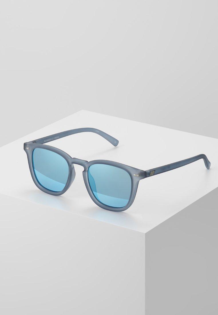 Le Specs - NO BIGGIE - Sonnenbrille - slate