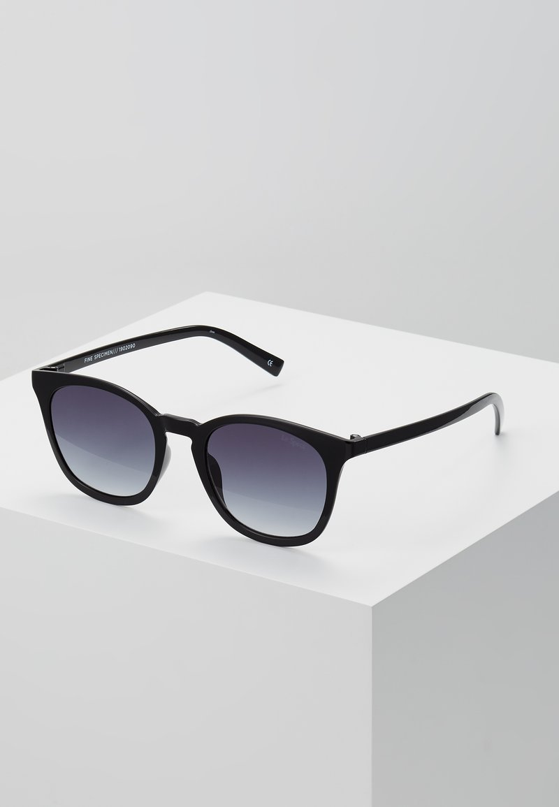 Le Specs - FINE SPECIMEN - Occhiali da sole - black