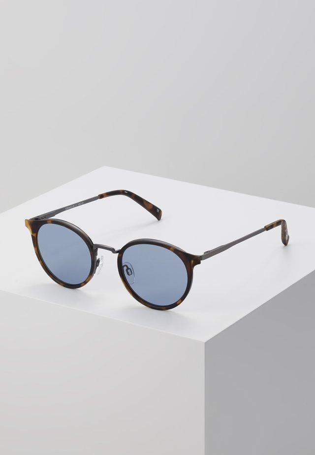 TORNADO  - Sluneční brýle - tort