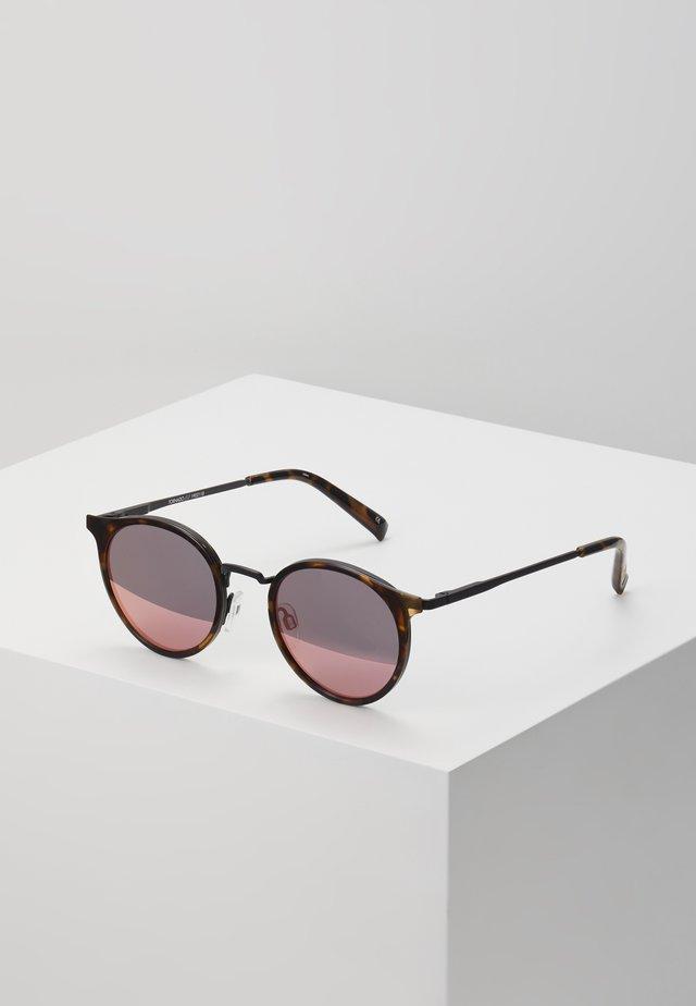 TORNADO - Sonnenbrille - tort