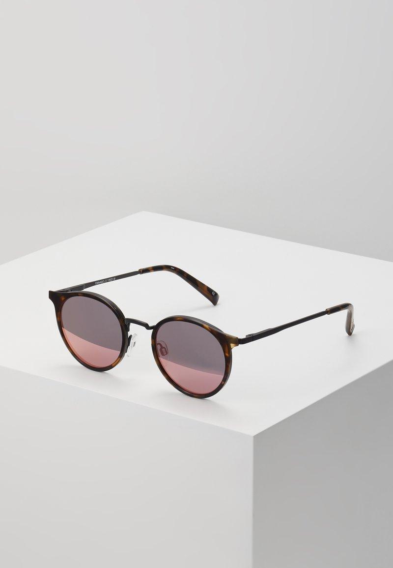 Le Specs - TORNADO - Sunglasses - tort