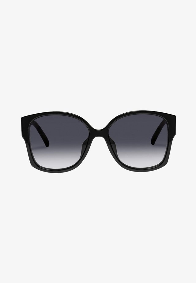 ATHENA  ALT FIT - Sunglasses - black