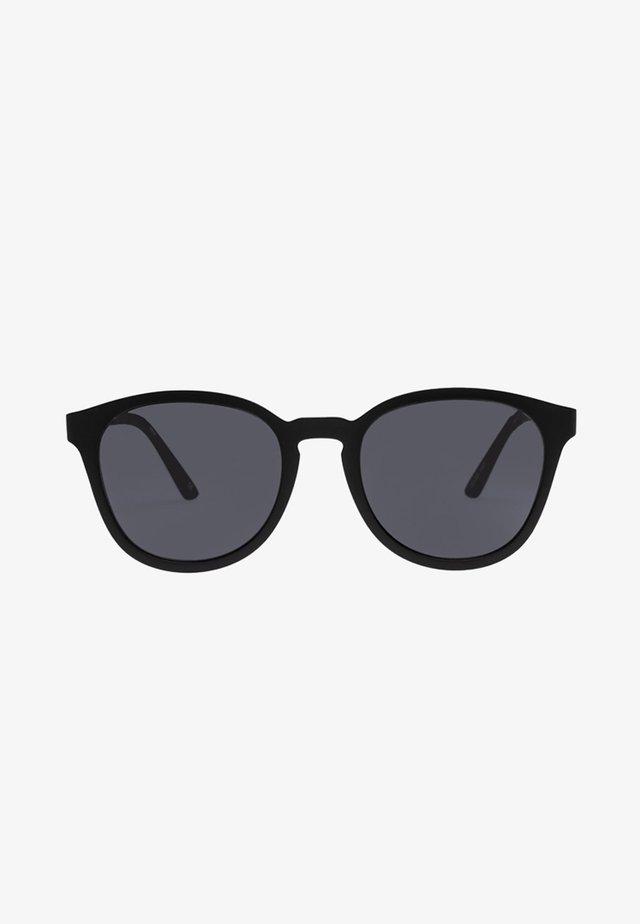 RENEGADE - Sunglasses - black