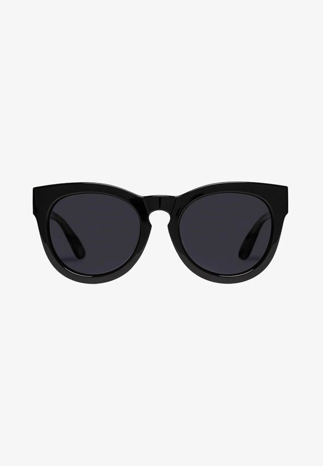 JEALOUS GAMES - Sunglasses - black