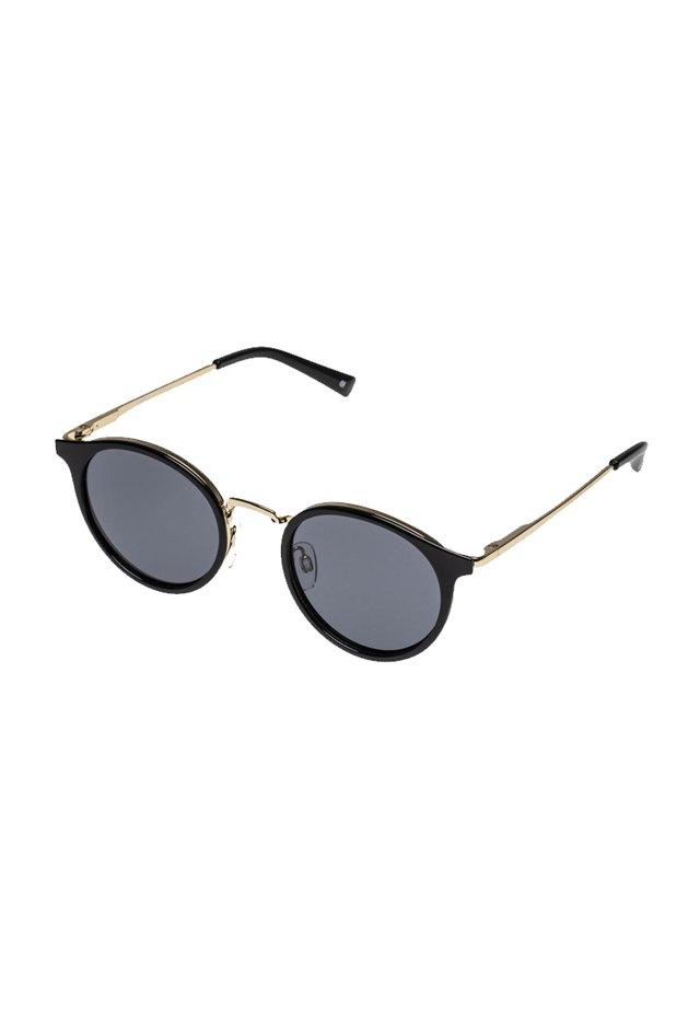 TORNADO - Sunglasses - black