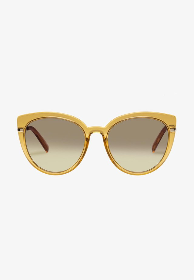 PROMISCUOUS [W] - Sunglasses - blonde