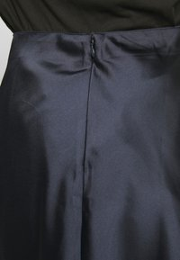 Lace & Beads - SOPHIE SKIRT - A-line skirt - navy - 4